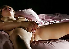 girls using sex toys : huge sexy boobs